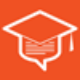 Go to the profile of EdTech Foundry