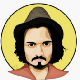 Go to the profile of Bhuvan bam official