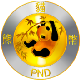 Go to the profile of Pandacoin