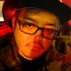 Go to the profile of Ian Miles Cheong