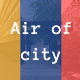 Go to the profile of Airofcity/Ruslan Khasanov