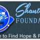 Go to the profile of Shanti Ratn Foundation