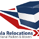 Go to the profile of InKala relocations