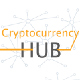 Cryptocurrency Hub