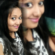 Go to the profile of Sreeja SriRam