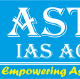 Go to the profile of Astros IAS Academy
