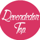 Go to the profile of Revendedor Top