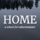 A school called HOME