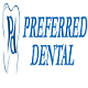 Go to the profile of Preferred Dental