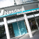 the Nasdaq Entrepreneurial Center