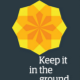 Go to the profile of Keep it in the Ground