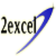 Go to the profile of 2excel Web site Design