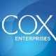 Go to the profile of Life At Cox