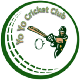 Go to the profile of Cricket Betting Tips YoYo