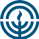 Go to the profile of MPLS Jewish Federation