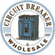 Go to the profile of Circuit Breaker Wholesale