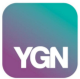 Go to the profile of YGN