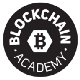 Go to the profile of Blockchain Academy