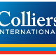 Go to the profile of Colliers.SF