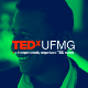 Go to the profile of TEDxUFMG