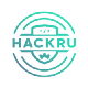 Go to the profile of HackRU
