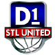 Go to the profile of D1 UNITED STL