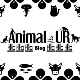 Go to the profile of Animal UR