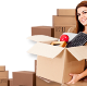 Go to the profile of Leo India Movers Movers