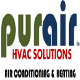 Go to the profile of Purair Air Conditioning & Heating,LLC