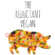 Go to the profile of Reluctant Vegan
