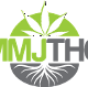 Go to the profile of MMJtotalhealthcare