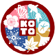 Go to the profile of KotoOfficial