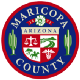 Go to the profile of Maricopa County Government