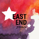 Go to the profile of East End Promise