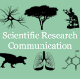 Scientific Research Communication