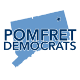 Go to the profile of Pomfret Democratic Town Committee