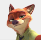 Go to the profile of Nick Wilde