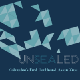 Go to the profile of unSEAled Zine