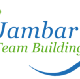Go to the profile of Jambar Team Building