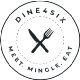 Go to the profile of DINE4SIX