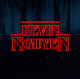 Go to the profile of Kevin V Nguyen