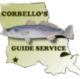 Go to the profile of Corbello's Guide Service
