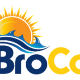 Grupo Brocal