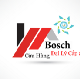 Go to the profile of Cửa Hàng Bosch
