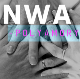 Go to the profile of NWA Polyamory