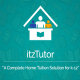 Go to the profile of ItzTutor