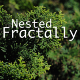 Go to the profile of NestedFractally