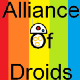 Alliance of Droids