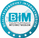 Go to the profile of BIM Poststelle