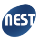 Go to the profile of NEST